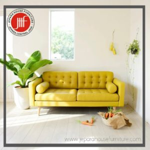 scandinavian sofa rama