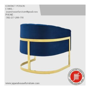 kursi sofa postmodern supplier furniture