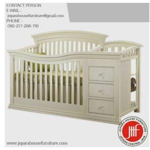 box bayi dan tafel