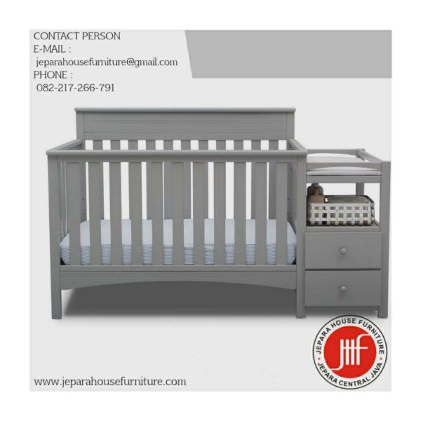 box bayi dan tafel multifungsi