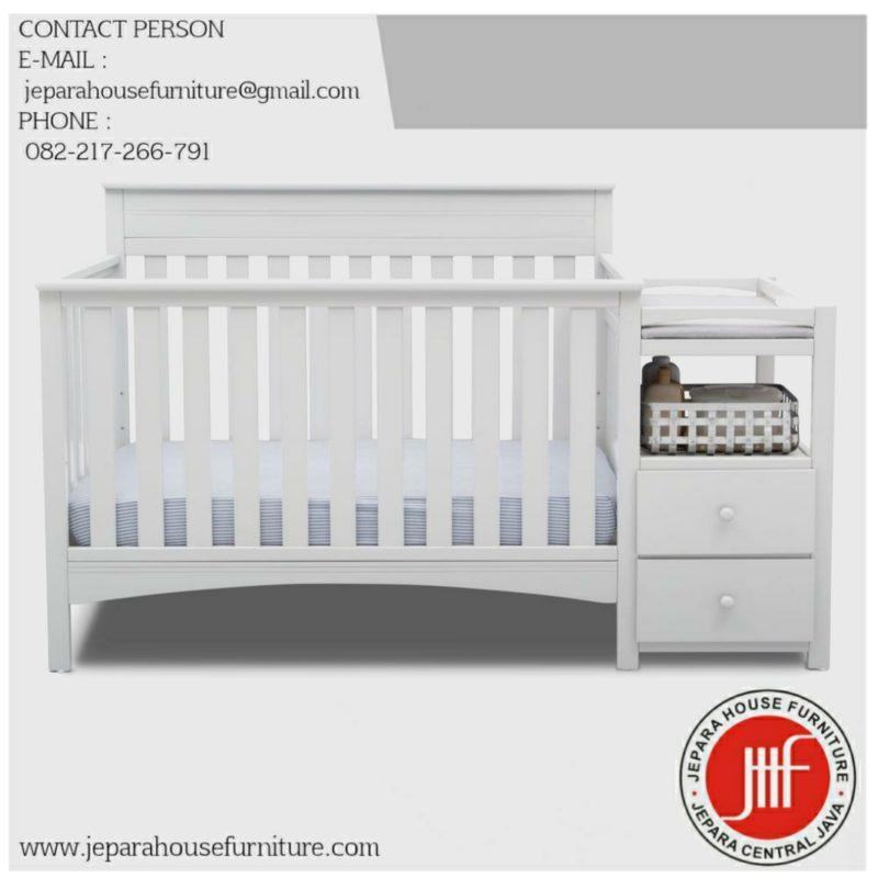 box bayi multifungsi