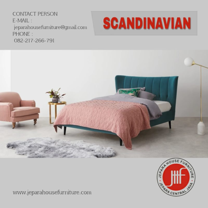 modern furniture indonesia