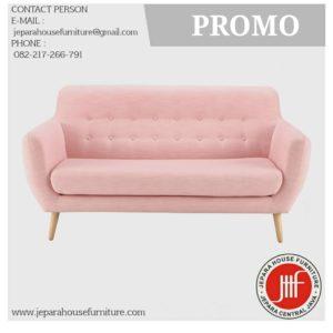 sofa kekinian skandinavia