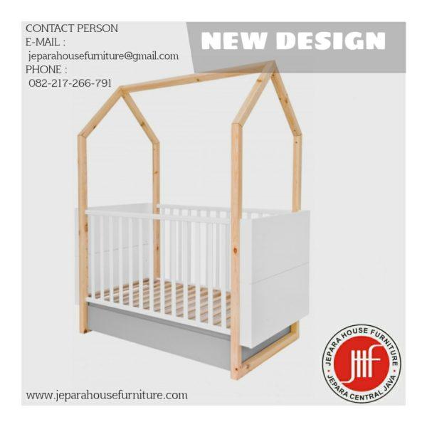 toko box bayi murah custom