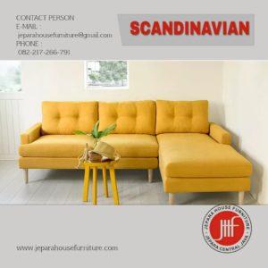 sofa tamu terbaru