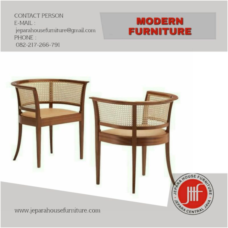 supplier furniture bali