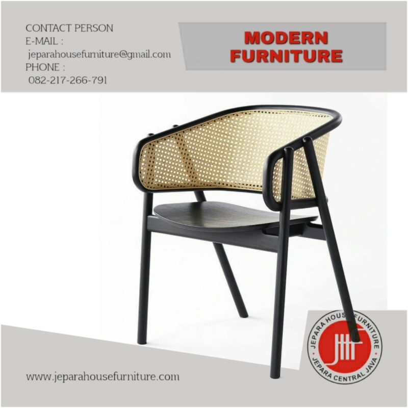 supplier furniture jakarta