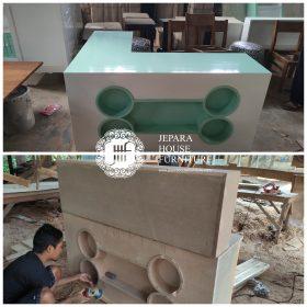 jasa custom furniture