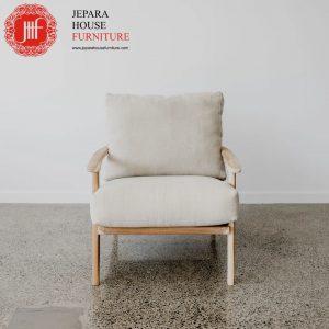 sofa baca scandinavian