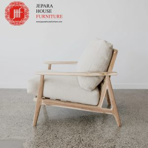 sofa baca scandinavian terbaru