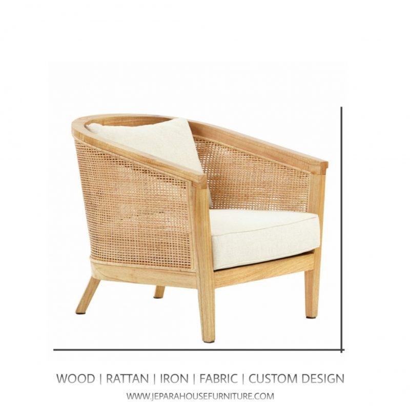 supplier furniture indonesia